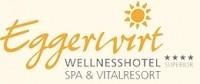 Familienurlaub mit Teenagern im Wellnesshotel Eggerwirt in St.Michael in Österreich