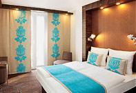 Motel One Salzburg eröffnete Mitte Mai 2011