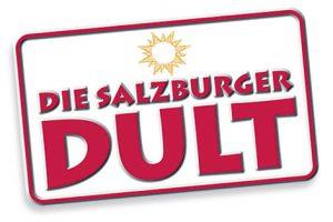 Salzburger Dult 2012 vom 26.05.-03.06.2012