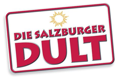 Die Salzburger Dult