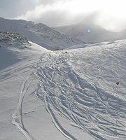 Zweitbester Winter im Salzburger Land mit 14,1 Mio. Übernachtungen