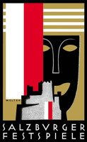 Salzburger Festspiele 2013 beginnen am 19.07.2013