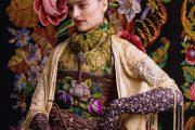 Salzburg Fashionweek 2012