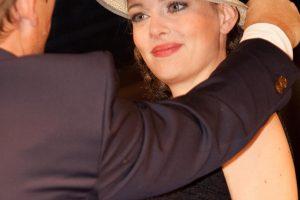 """Fashion Weeks Salzburg 2012: Model Casting """"Gesicht der Altstadt"""""""