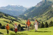 Schulferien – die Ferientermine Salzburg 2016 und 2017