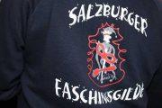 Fasching 2014 in Salzburg und im Salzburger Land