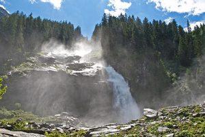 Alpine Gesundheitsregion SalzburgerLand vorgestellt
