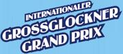int-grossglockner-logo-schriftzug-outline-72dpi-300x134