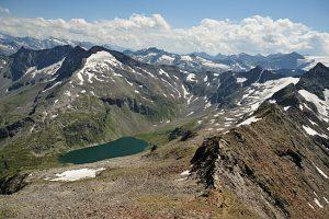 Spannende Sommerexkursionen im Habachtal @ Nationalpark Hohe-Tauern