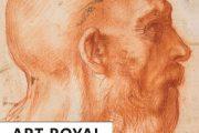 Salzburg 2017: Art Royal – Meisterzeichungen aus dem Louvre