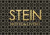 Salzburg: Wiedereröffnung Hotel Stein unter neuem Leitgedanken