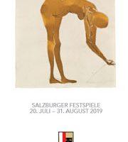 Salzburger Festspiele im Sommer von 20.07.-31.08.2019